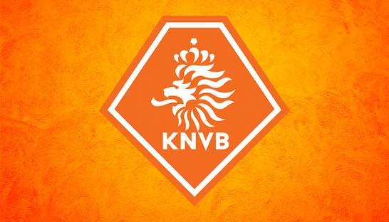 '240 Miljoen euro extra steun voor voetbalverenigingen'