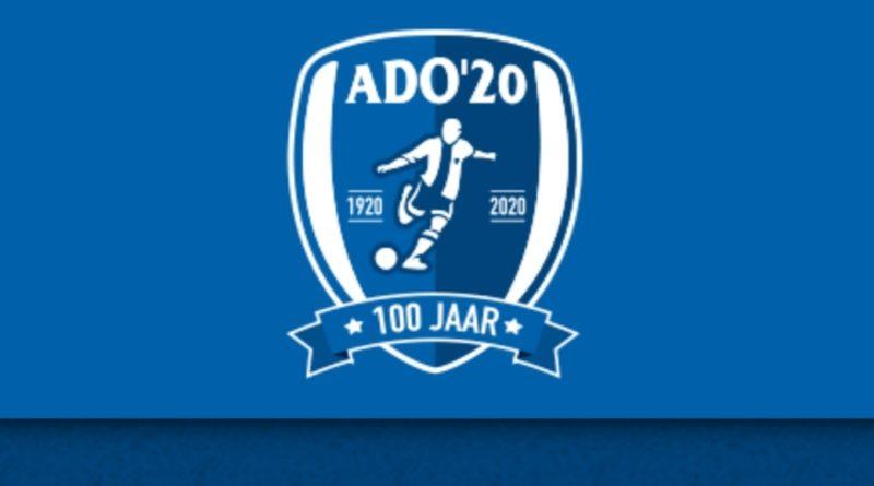 Roy van der Mije haalt Henry Opoku naar ADO'20