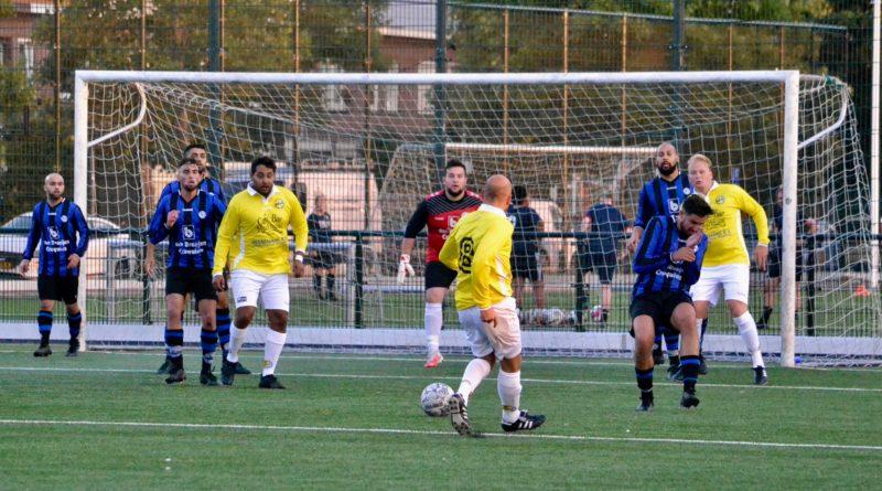 midwest-cup-geel-wit-rch-heemstede-voetbal-in-haarlem