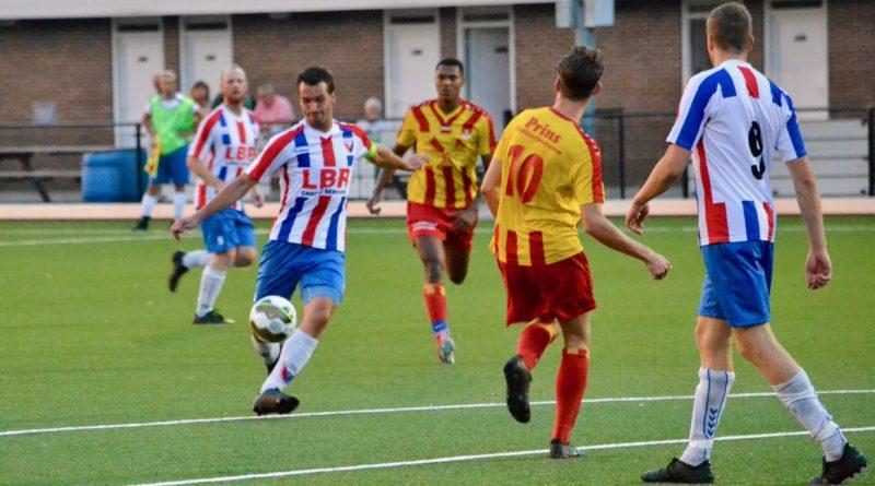 vvh-velserbroek-dsk-midwest-cup-voetbal-in-haarlem
