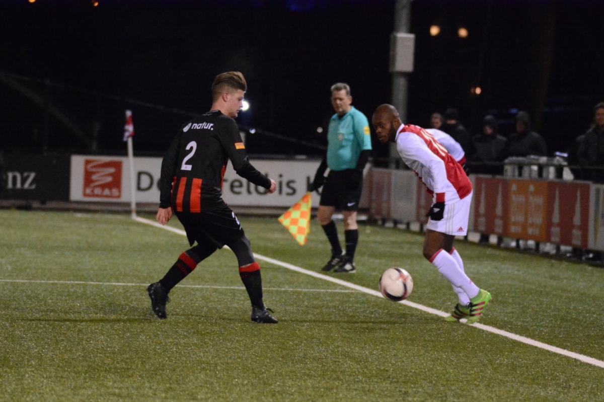 Ajax-EDO-Voetbal-in-Haarlem (3)