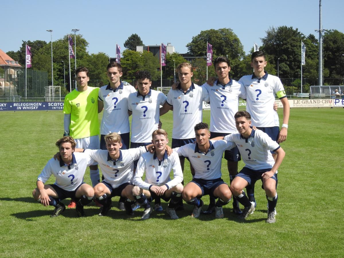 Finaledag-2018-RD-Voetbal-in-Haarlem (173)