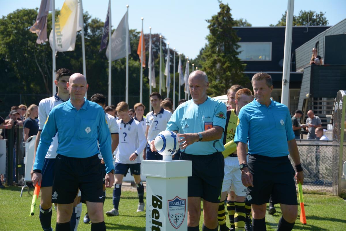 Finaledag-2018-RM-Voetbal-in-Haarlem (131)