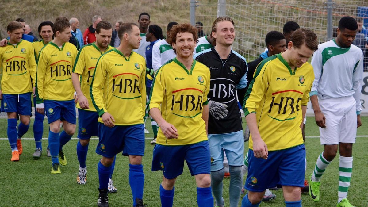 Zandvoort-Robinhood-Voetbal-in-Haarlem (1)